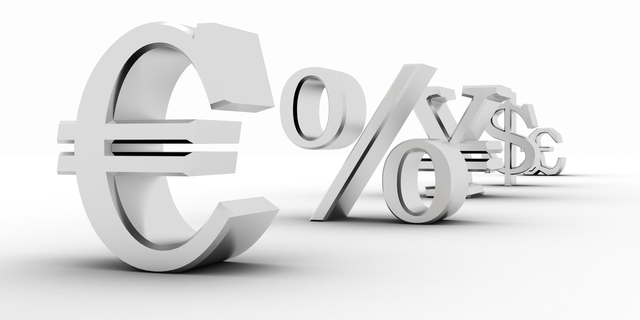 What Are the Major Currencies and Most Commonly Traded Currency Pairs in The Forex Market?